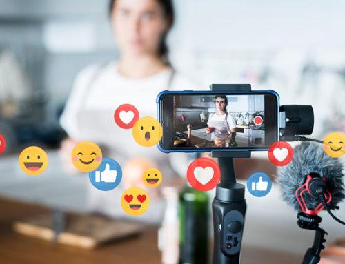 Streaming belangrijk platform voor marketeers