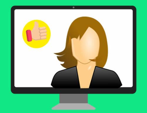 Met testimonial-video's trek je nieuwe klanten aan